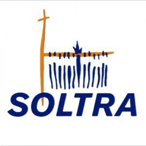 SOLTRA